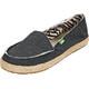 Sanük Fiona Shoes Women Charcoal